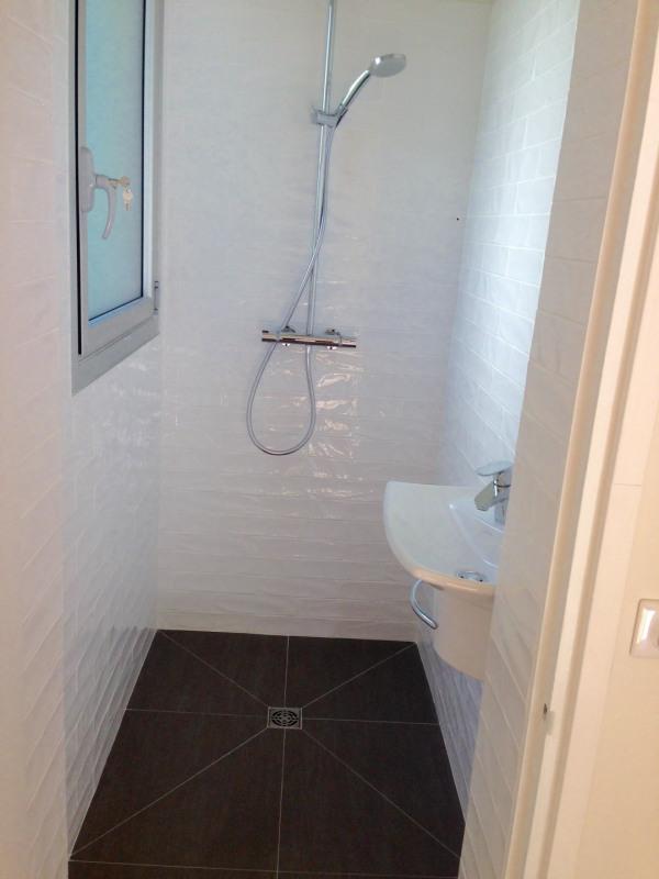 Location appartement Neuilly-sur-seine 2350€ CC - Photo 7