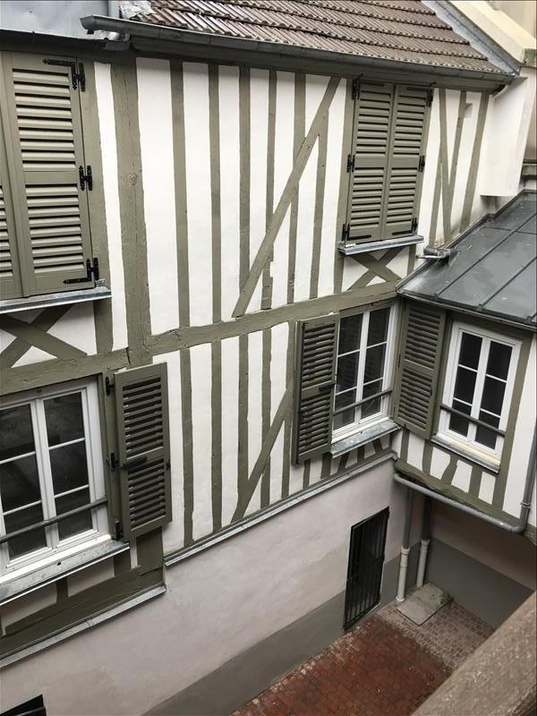 Vente appartement Lagny sur marne 176000€ - Photo 2