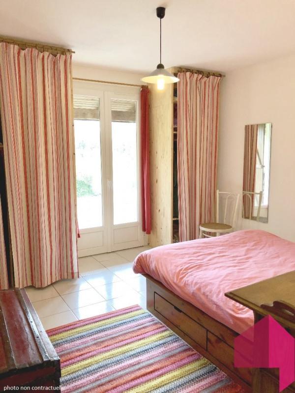 Vente maison / villa Montastruc-la-conseillere 273000€ - Photo 8