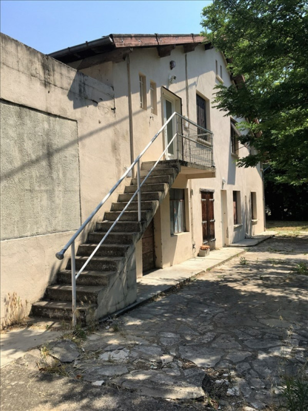 Investment property house / villa Villemur sur tarn 220000€ - Picture 1
