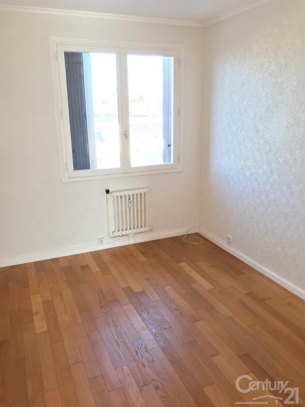 Locação apartamento Caen 1150€ CC - Fotografia 9
