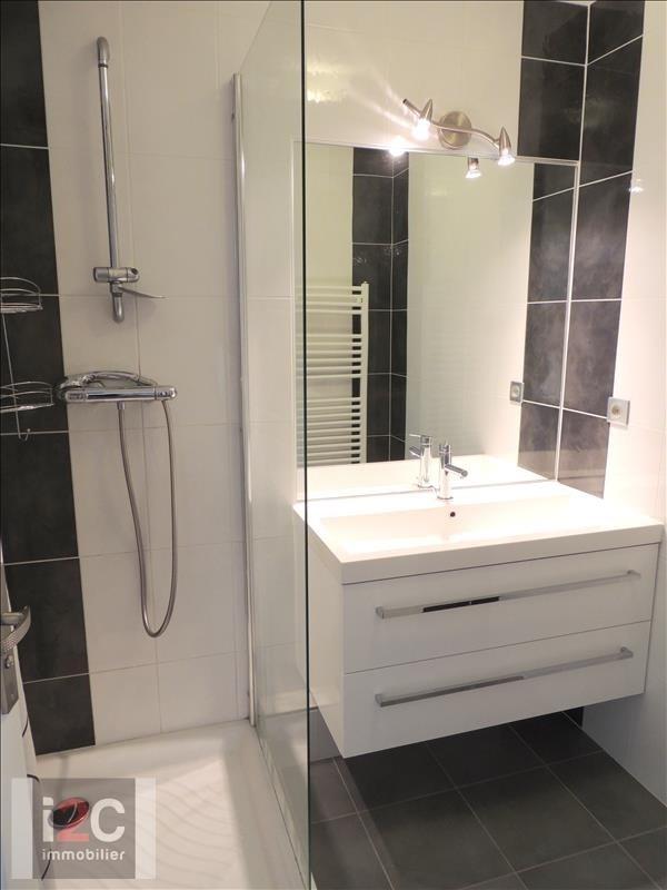Sale apartment Divonne les bains 565000€ - Picture 8