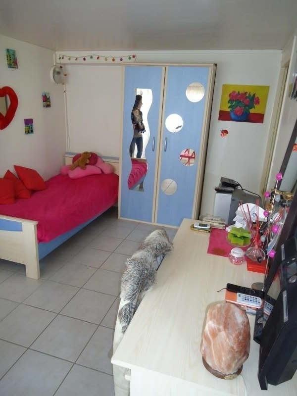 Rental apartment Jacob bellecombette 470€ CC - Picture 6