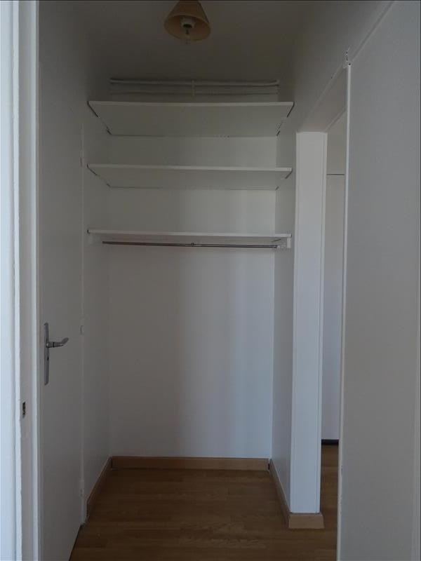 Rental apartment Antony 805€ CC - Picture 6