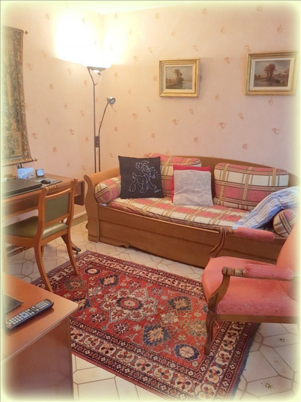 Vente appartement Villemomble 267000€ - Photo 4