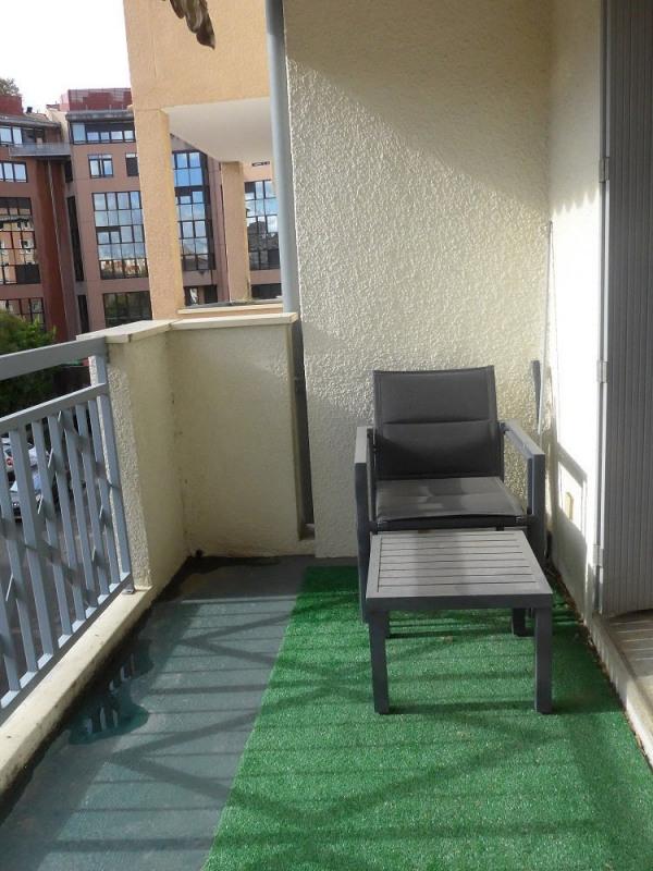 Location appartement Toulouse 647€ CC - Photo 4