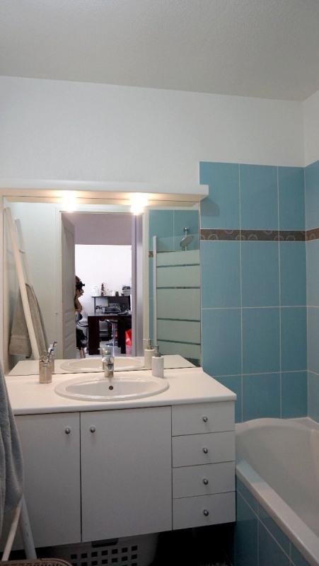 Vente appartement Valleiry 167000€ - Photo 4