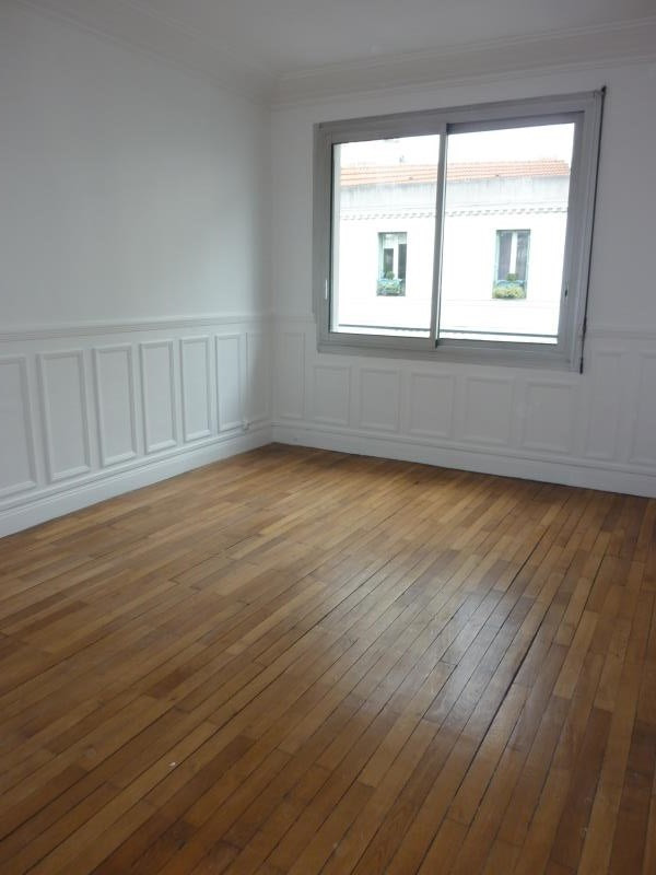 Investment property apartment Nogent sur marne 330000€ - Picture 2