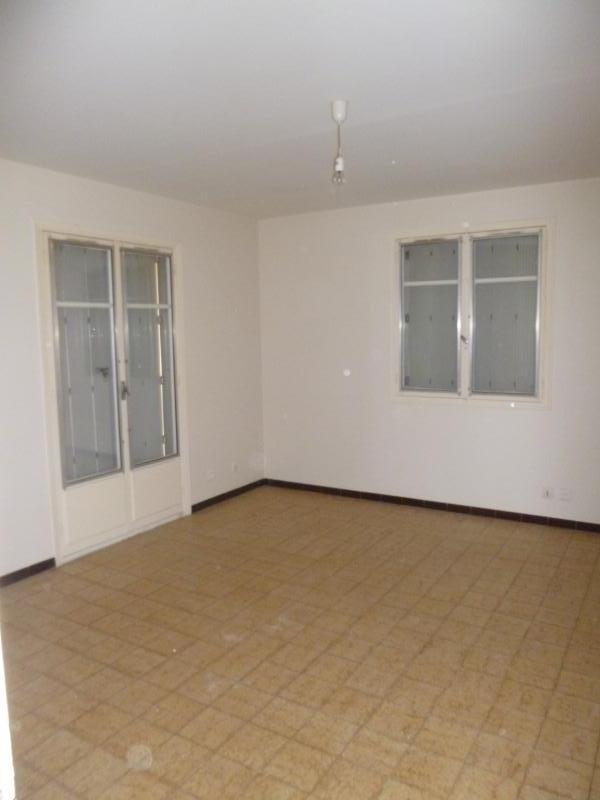 Rental apartment Nice 1030€ CC - Picture 2
