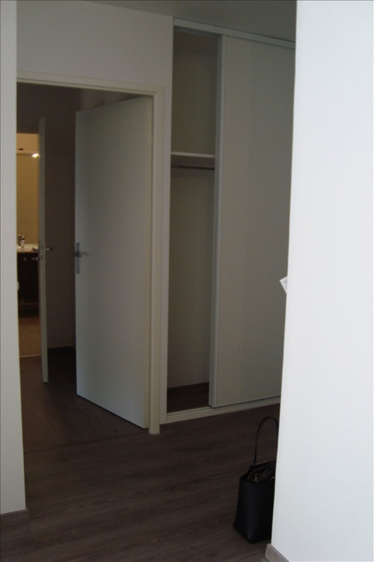 Rental apartment Mareil marly 1 347€ CC - Picture 7