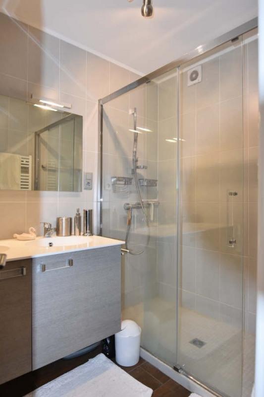 Vente appartement Royan 321000€ - Photo 7