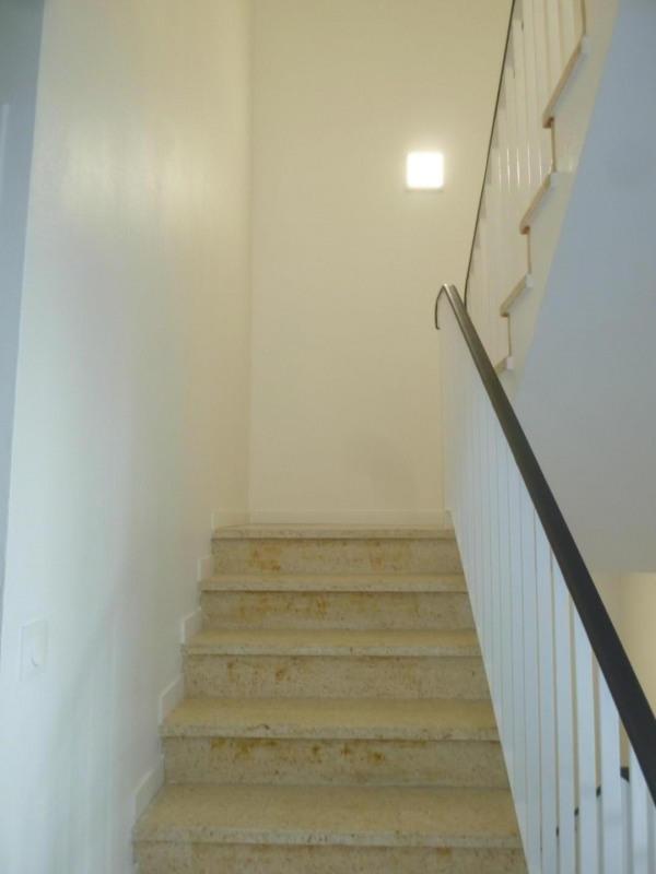 Location appartement Saint-genis-laval 1495€ CC - Photo 6