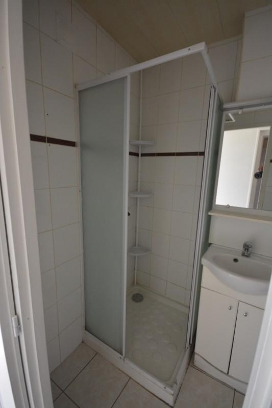 Revenda apartamento Bourgoin jallieu 79900€ - Fotografia 3