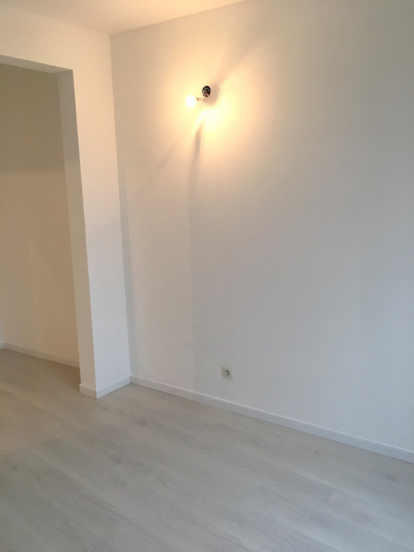 Rental apartment Montreuil 780€ CC - Picture 7