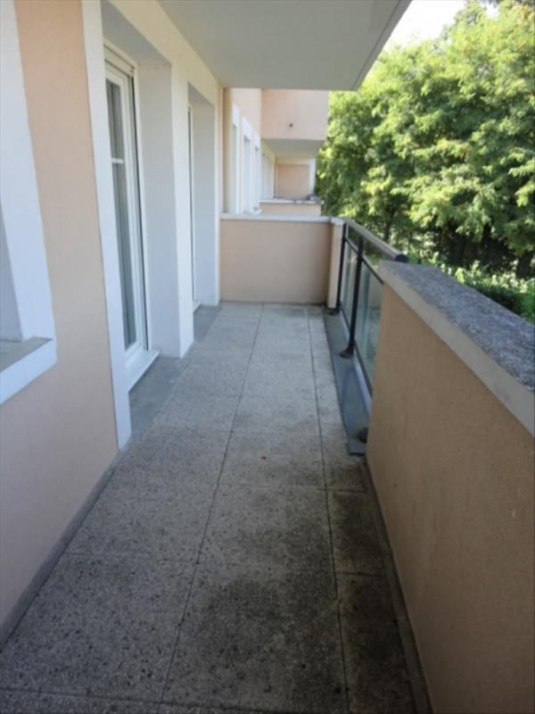 Location appartement Orsay 916€ CC - Photo 3