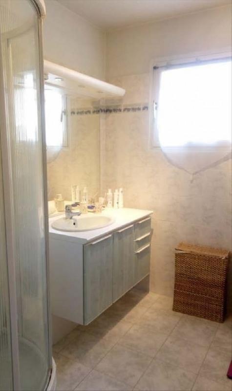 Sale house / villa Chars 228680€ - Picture 4