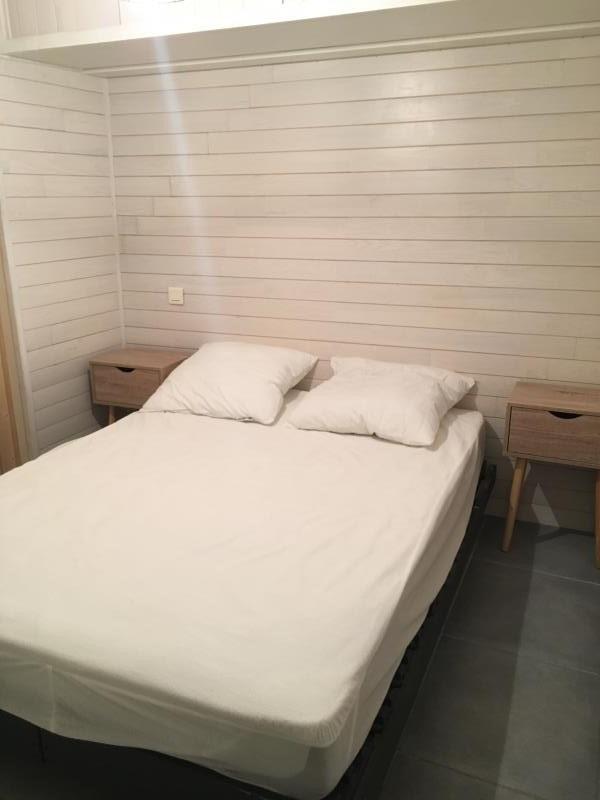 Location appartement Ciboure 500€ CC - Photo 4