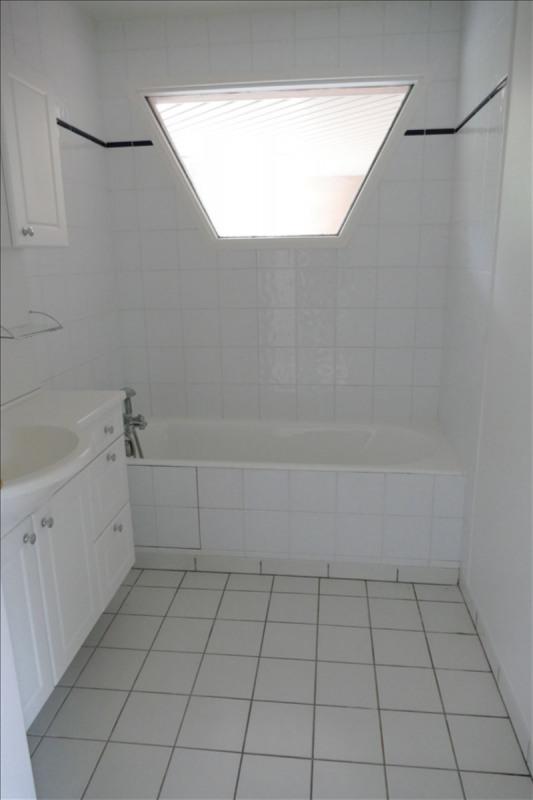 Sale apartment Verrieres le buisson 380000€ - Picture 7