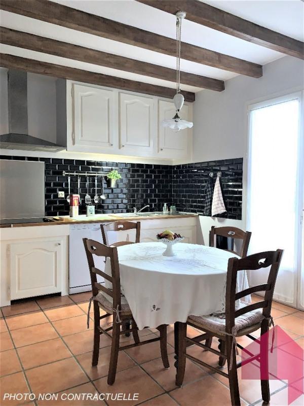 Vente maison / villa Revel 269000€ - Photo 1