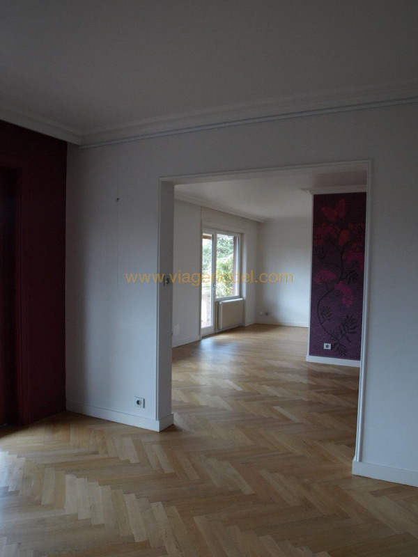 Viager appartement Écully 341 820€ - Photo 7
