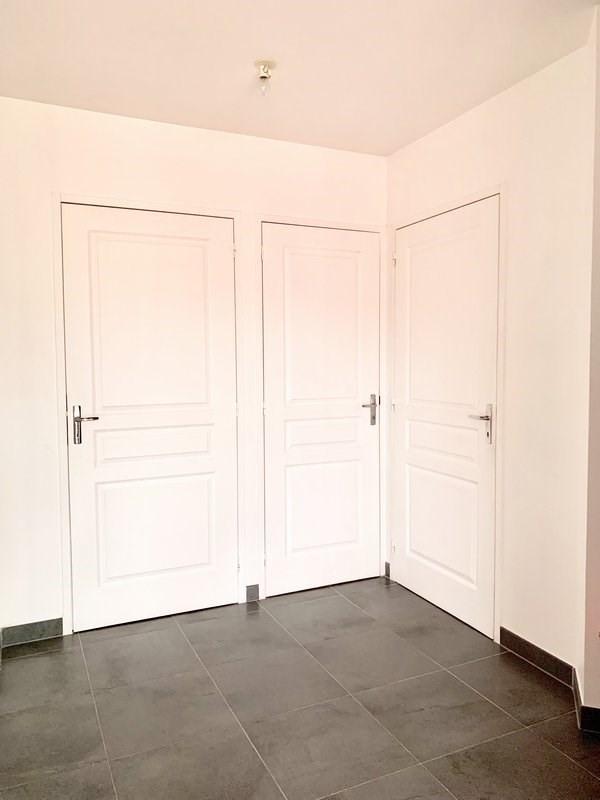Rental apartment Caen 720€ CC - Picture 8