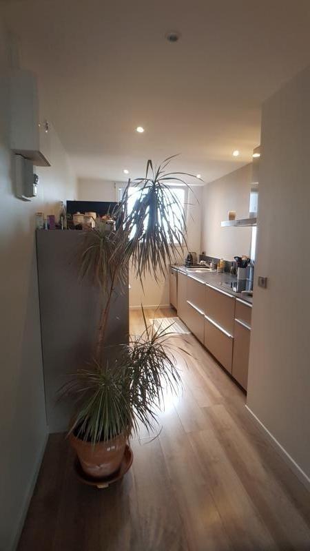 Sale apartment Le plessis trevise 263000€ - Picture 7