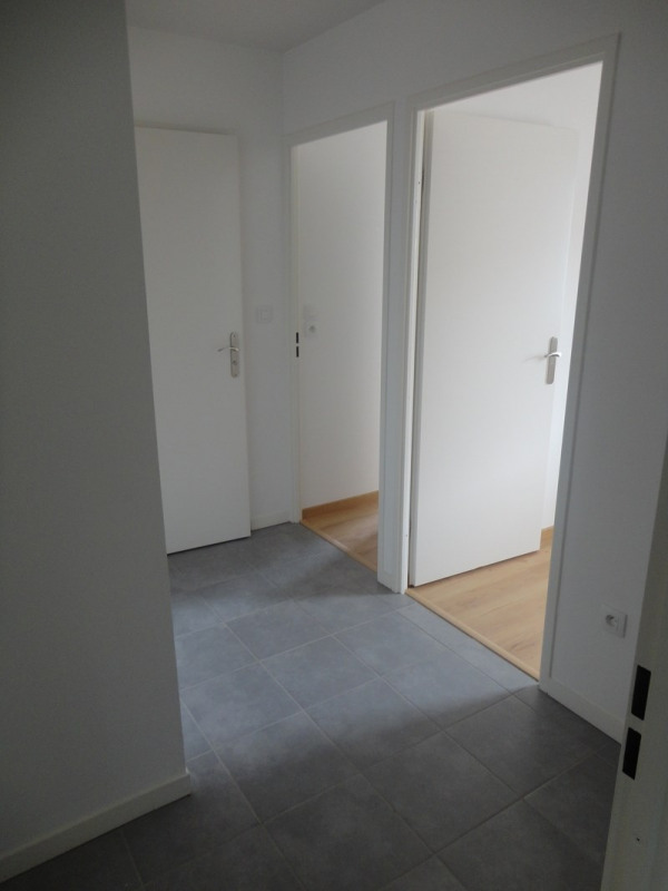 Location appartement Colomiers 850€ CC - Photo 8
