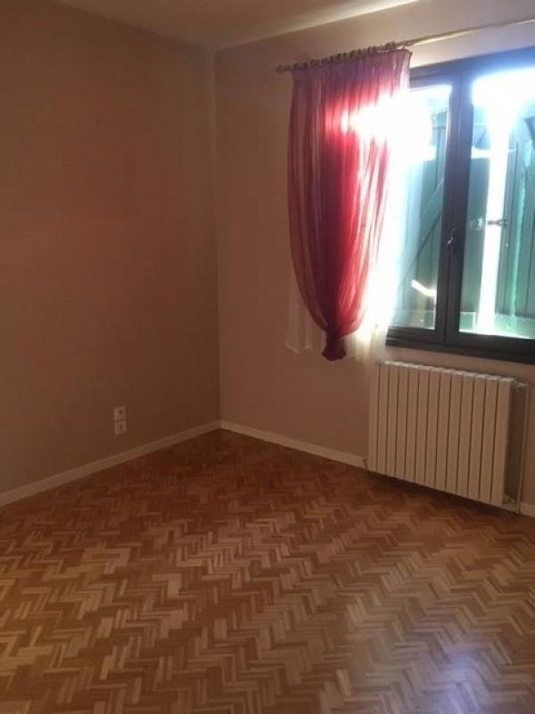 Vente maison / villa Corbarieu 275000€ - Photo 5