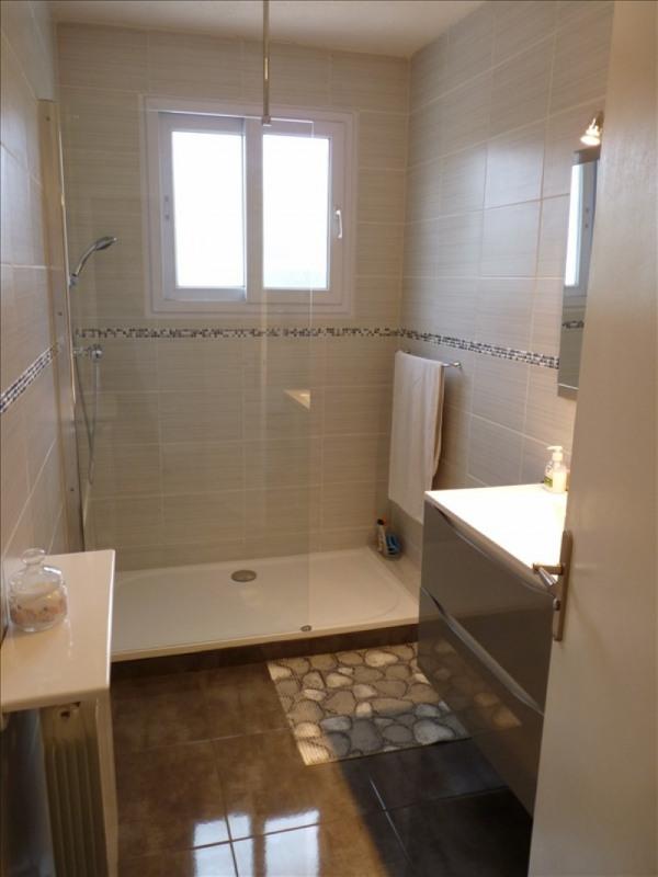 Sale house / villa Arthez de bearn 213000€ - Picture 4