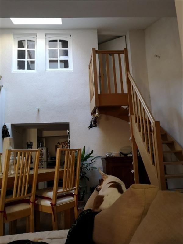 Location appartement Toulon 513€ CC - Photo 1