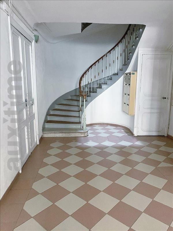 Vente appartement Marseille 2ème 257000€ - Photo 15