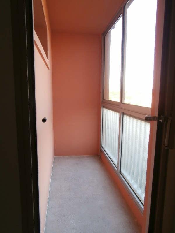Alquiler  apartamento Salon de provence 966€ CC - Fotografía 5