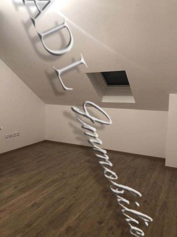 Rental apartment Coye la foret 750€ CC - Picture 7