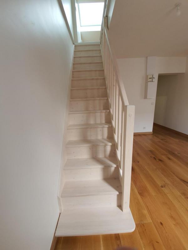 Venta  apartamento Ivry-sur-seine 295000€ - Fotografía 13