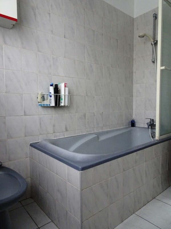Vente maison / villa Sucy en brie 525000€ - Photo 9