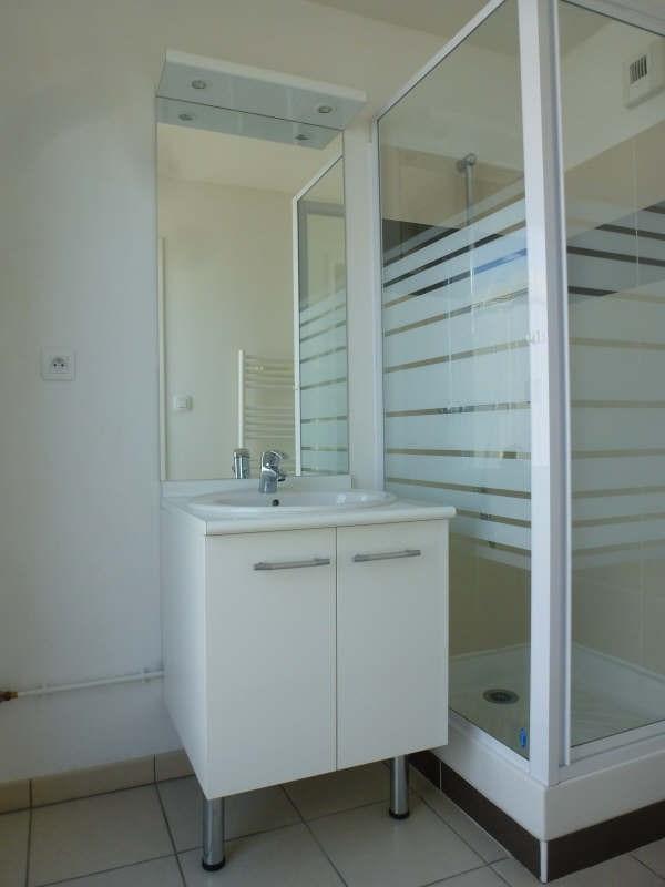 Location appartement Toulouse 1003€ CC - Photo 9