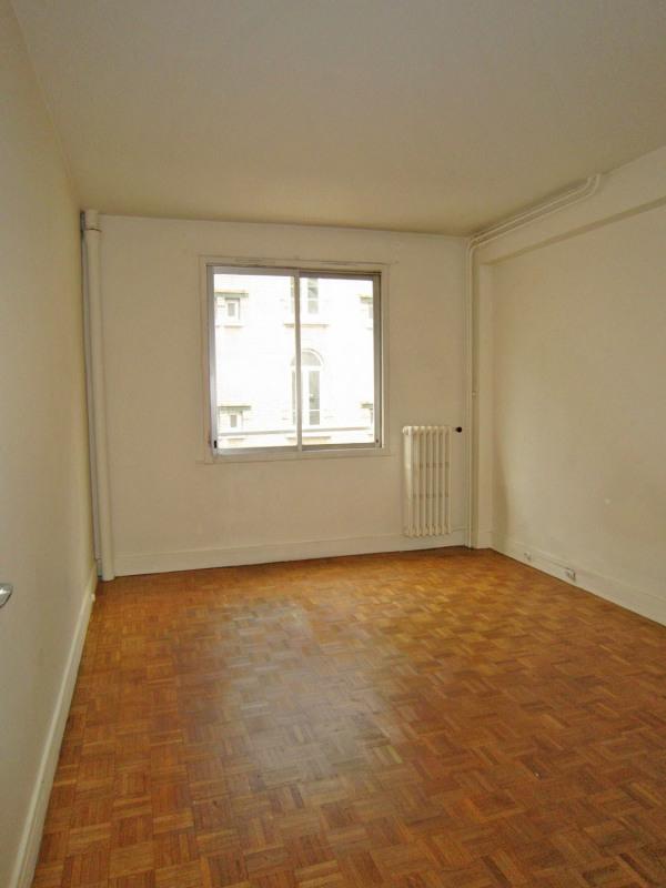 Rental apartment Paris 12ème 1318€ CC - Picture 7