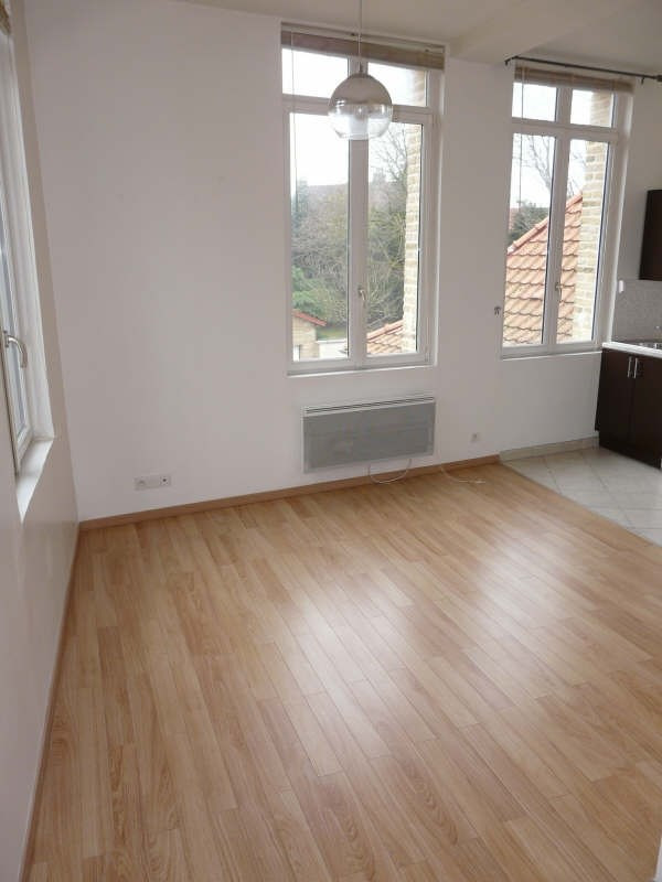 Location appartement St omer 450€ CC - Photo 2