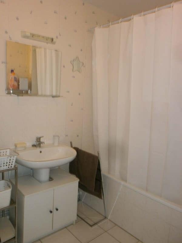 Revenda apartamento Luce 116600€ - Fotografia 4
