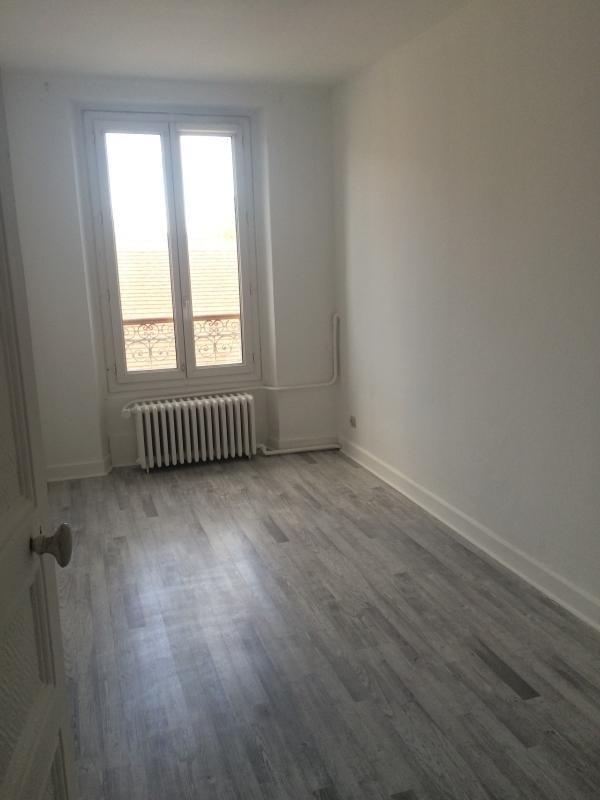 Location appartement Vernouillet 780€ CC - Photo 5