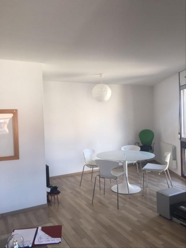 Vente appartement Strasbourg 119900€ - Photo 2