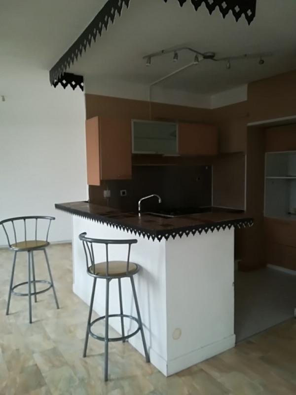 Affitto appartamento Lyon 3ème 884€ CC - Fotografia 3