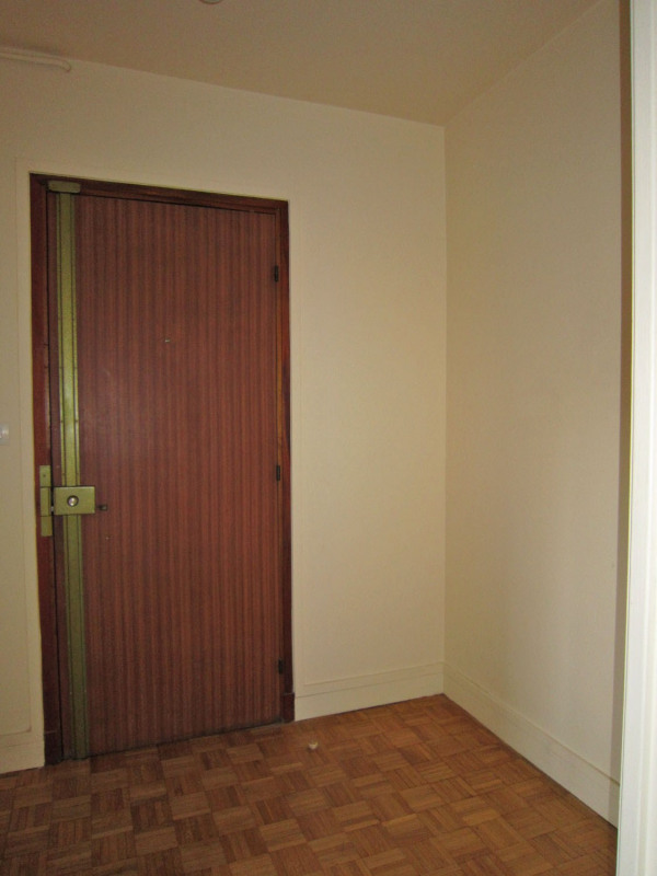 Location appartement Paris 12ème 1 120€ CC - Photo 10