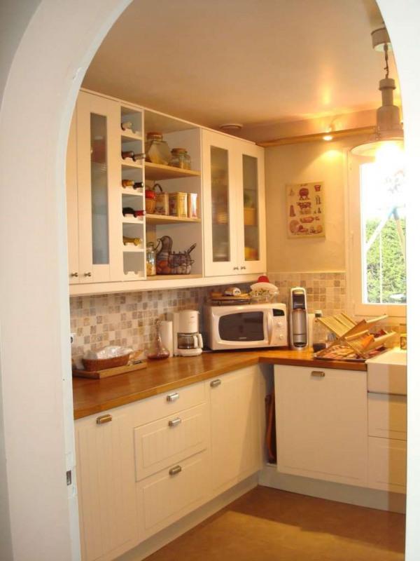 Vente maison / villa Bouguenais 374400€ - Photo 4