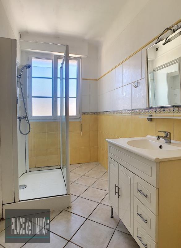 Vente appartement Abbeville 90000€ - Photo 3
