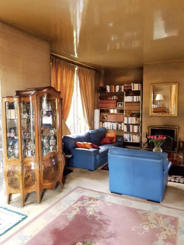 Vente maison / villa Enghien-les-bains 724500€ - Photo 3