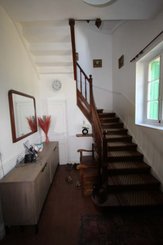 Vente maison / villa Drulhe 399 000€ - Photo 2