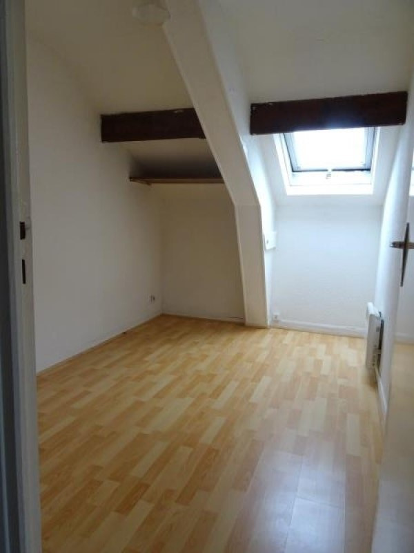 Vente appartement Chambly 112 000€ - Photo 2