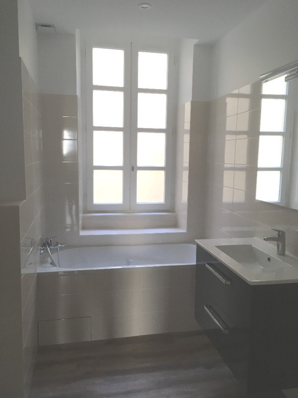Location appartement Valence 920€ CC - Photo 9