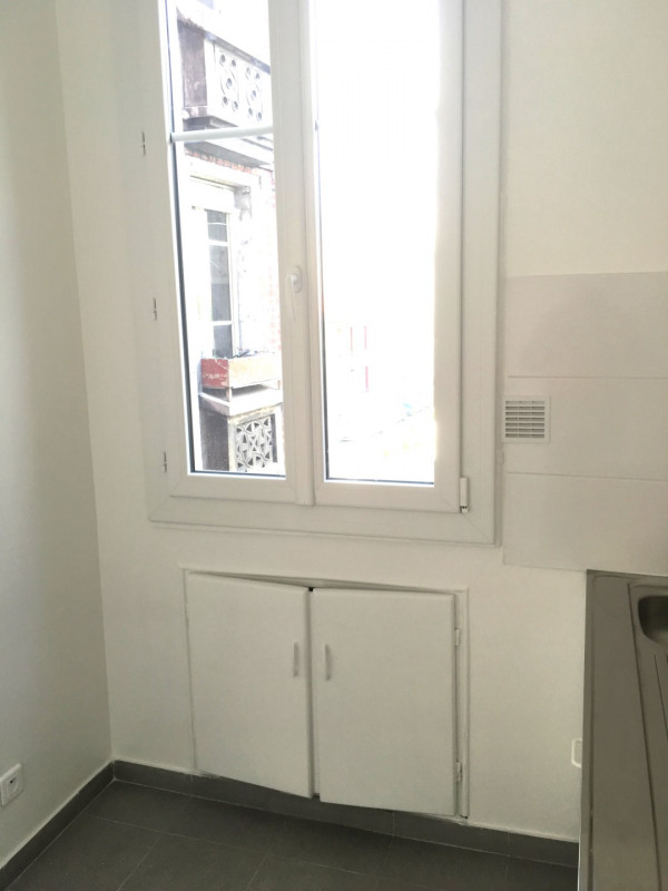 Rental apartment Montreuil 903€ CC - Picture 7
